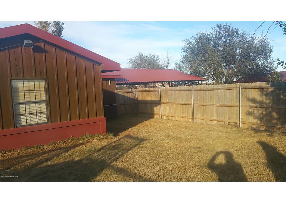 Photo of 4601 Diaz Ranch Rd Rd Amarillo, TX 79108