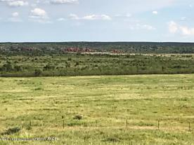 Photo of Tx-70 Clarendon, TX 79226