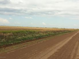 Photo of County Rd 46 Amarillo, TX 79118