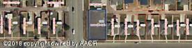 Photo of 3916 Arden Rd Amarillo, TX 79110