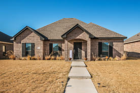 Photo of 7702 LEGACY PKWY Amarillo, TX 79119