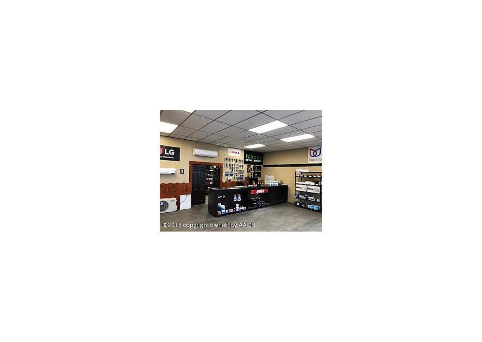 Photo of 809 Main St Borger, TX 79007