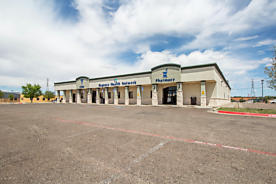 Photo of 850 Martin Rd Amarillo, TX 79107