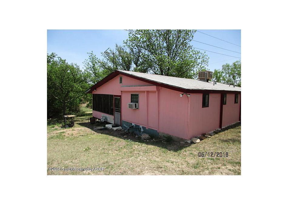 Photo of 107 Greenbelt Way Clarendon, TX 79226