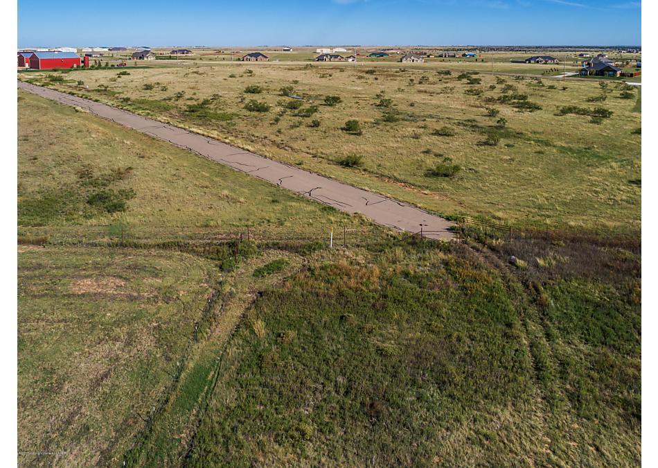 Photo of 13201 Johns Way Blvd Amarillo, TX 79119