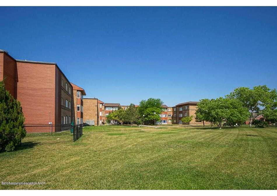 Photo of 9 Hospital Dr Canyon, TX 79015