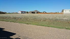 Photo of 17501 Spring Lake Dr Amarillo, TX 79015