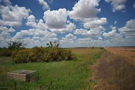 Photo of Co Rd H Memphis, TX 79245