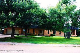 Photo of 403 HOUSTON Wildorado, TX 79098