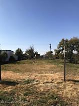Photo of 909 N Madison St Amarillo, TX 79107