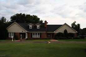 Photo of 1609 W Bedford St Dimmitt, TX 79027
