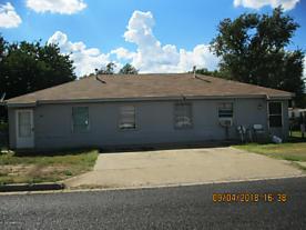 Photo of 4210 16TH AVE Amarillo, TX 79103