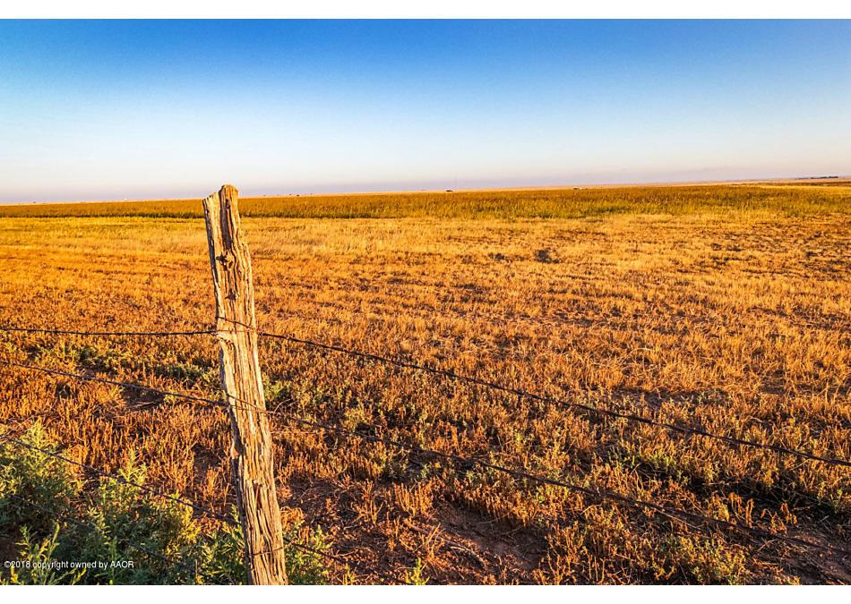 Photo of 0 Hungate Road Tract 3 Canyon, TX 79015