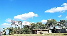 Photo of 4009 CANYON DR Amarillo, TX 79110