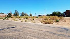 Photo of 308B Mcgee St Borger, TX 79007