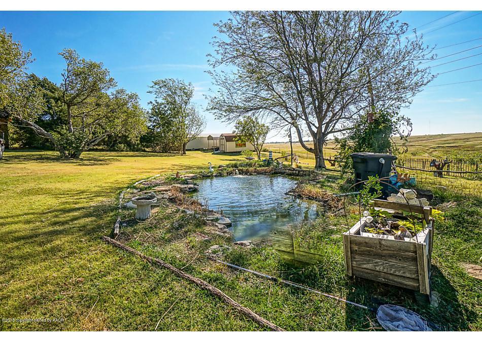 Photo of 319 Oak DR Pampa, TX 79065