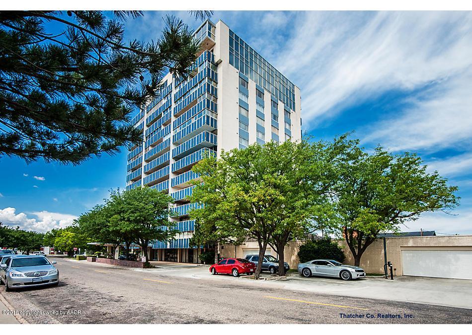 Photo of 2028 Austin #603 St Amarillo, TX 79109