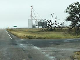 Photo of Section 22, Hwy 136 Amarillo, TX 79108
