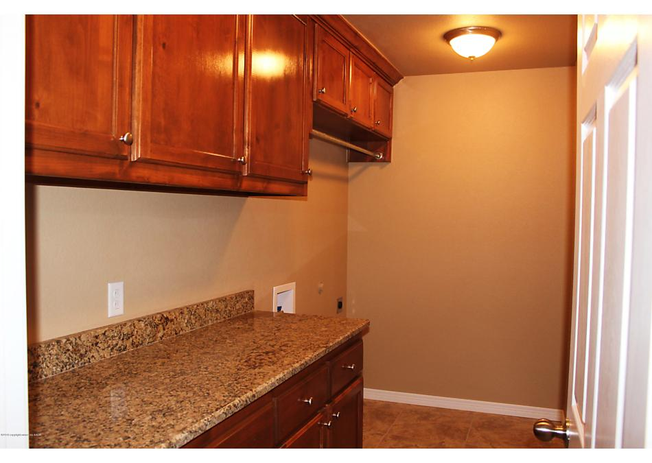 Photo of 4910 GLOSTER ST Amarillo, TX 79118