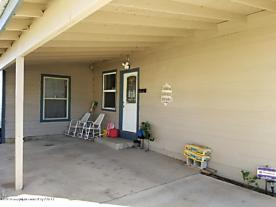 Photo of 606 2nd Place Dumas, TX 79029