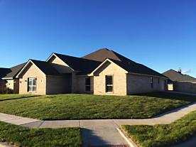 Photo of 2900 SPOKANE AVE Amarillo, TX 79110