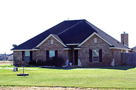 Photo of 5510 NEWT DOBBS TRL Amarillo, TX 79118