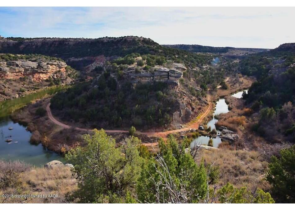 Photo of 15700 CANYON PASS RD Amarillo, TX 79118
