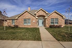 Photo of 3000 BISMARCK AVE Amarillo, TX 79118