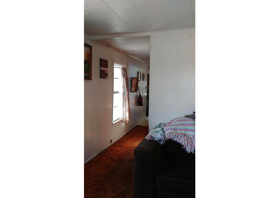 Photo of 817 Deason St Borger, TX 79007