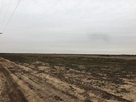 Photo of 11442 Costley Rd Amarillo, TX 79119