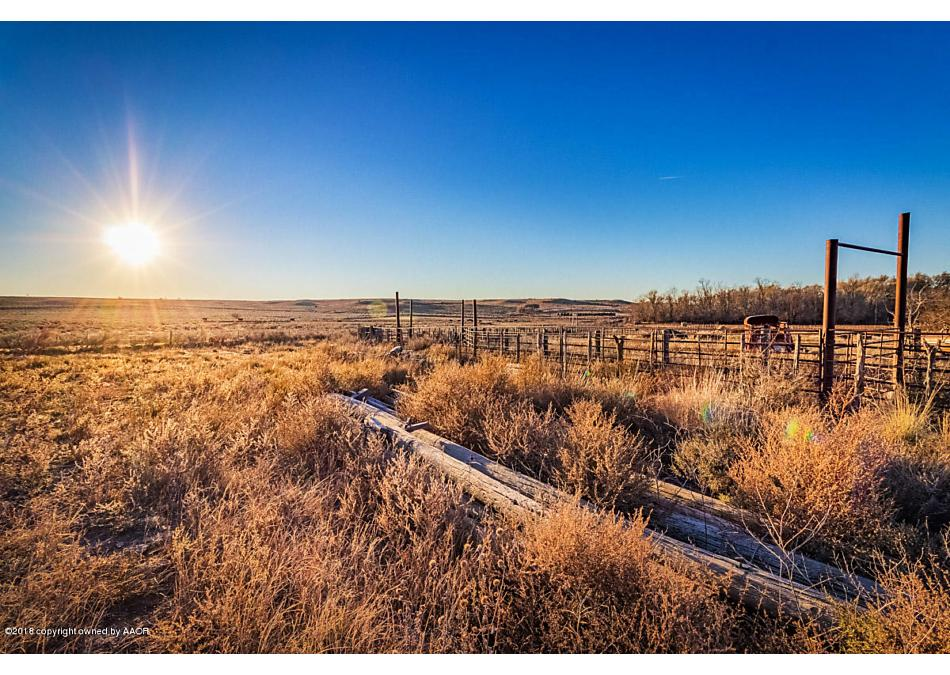Photo of Skillet Ranch Mclean, TX 79057