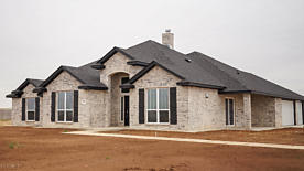 Photo of 5350 Blessen Rd Amarillo, TX 79119