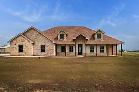 Photo of 14711 Suzanna St Amarillo, TX 79119