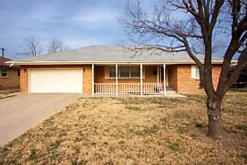 Photo of 3010 MOCKINGBIRD LN Amarillo, TX 79109