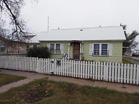 Photo of 700 Kingsmill Pampa, TX 79065