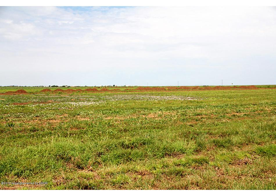 Photo of 15150 PENNY LN Amarillo, TX 79119