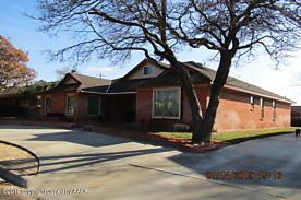 Photo of 1205 University Pl Borger, TX 79007