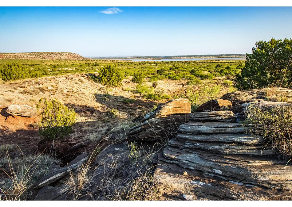 Photo of Conchas Lake Ranch Other - Not In List, NM 88416