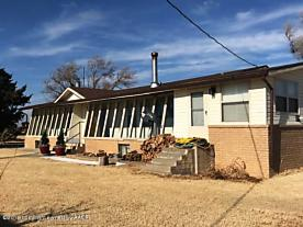 Photo of 14880 County Road 13 Perryton, TX 79070
