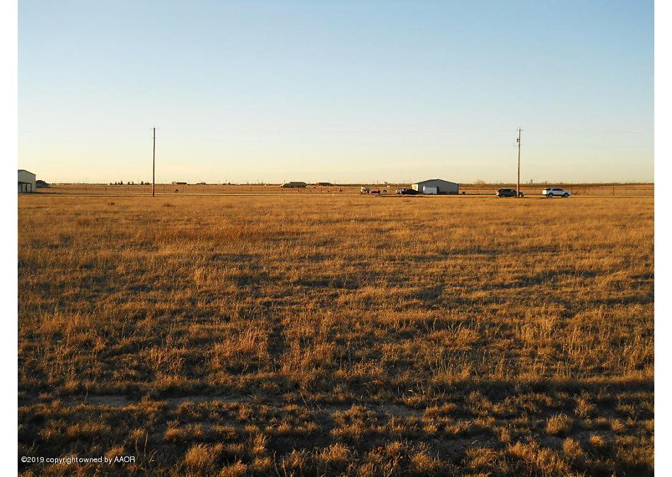 Photo of 12301 EQUESTRIAN TRL Amarillo, TX 79118