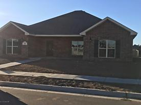 Photo of 2903 ATLANTA DR Amarillo, TX 79118