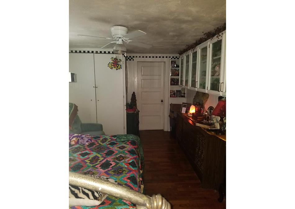 Photo of 806 Womble Gruver, TX 79040
