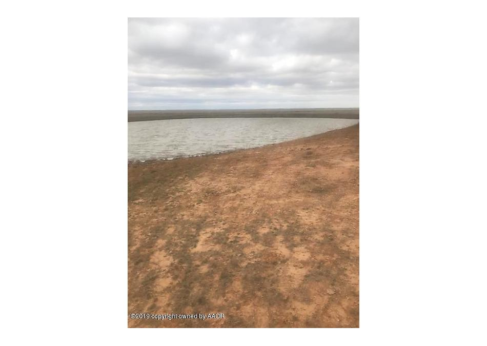 Photo of W Hungate Rd Canyon, TX 79015