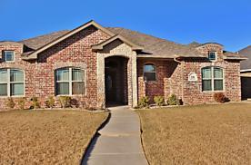 Photo of 3710 PORTLAND AVE Amarillo, TX 79118