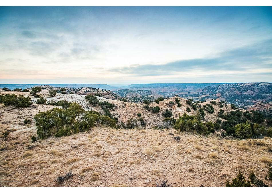Photo of 11140 Indian Camp Trl Canyon, TX 79015