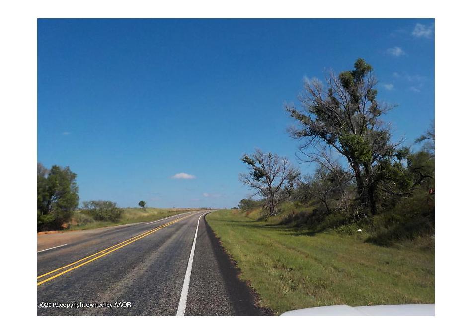 Photo of Hwy 256 Memphis, TX 79245