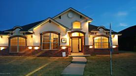 Photo of 2805 NASHVILLE AVE Amarillo, TX 79118