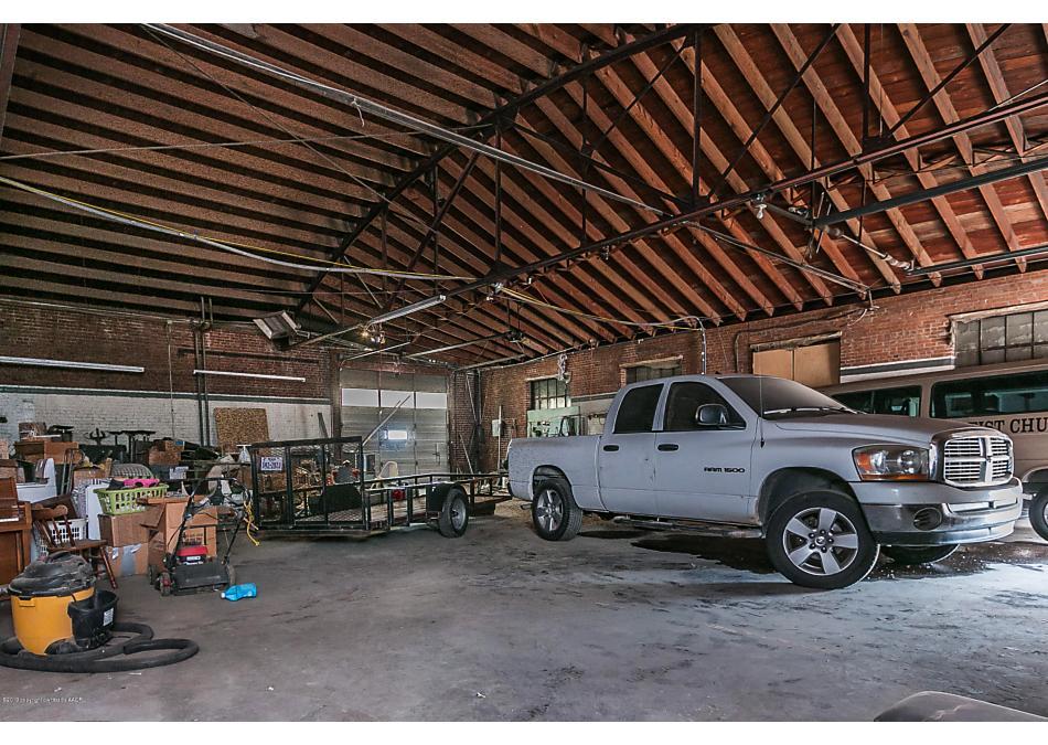 Photo of 219 S Pierce St Amarillo, TX 79101