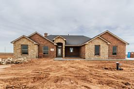 Photo of 12740 Jackson Branch Amarillo, TX 79119