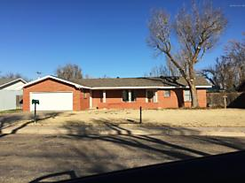 Photo of 617 Haney St Spearman, TX 79081